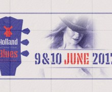 holland-international-blues-festival-2017-grolloo 2