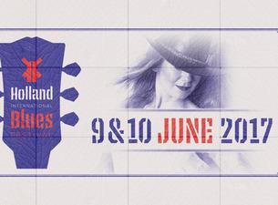 holland-international-blues-festival-2017-grolloo 2
