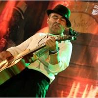 Moulin Blues 2017 – De Smaak Van De Goeie Muziek – Dag 2