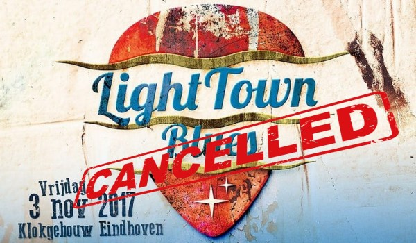 LightTown-Blues-2017 cancelled (2)