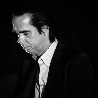 Nick Cave - Rock & Roll Right Down To Your Soul