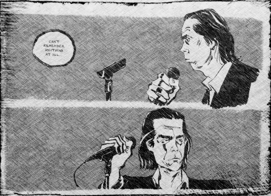 NC strip 2