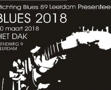 BL 10-maart-blues-2018 feat image