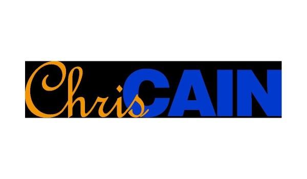 chriscain-logo feat image