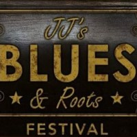 BINNENKORT - 1e JJ's Blues & Roots Festival