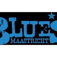 NIET TE MISSEN 1e Blues Maastricht Indoor Festival 29 Sept a.s.