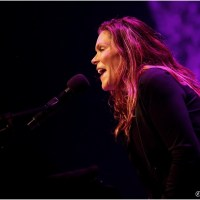 A Special Evening with Beth Hart (solo) @ TivoliVredenburg