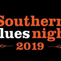 Programma Southern Blues Night 16 Mrt a.s. in Heerlen bekend!