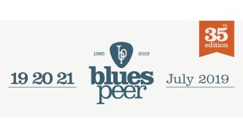 Blues-peer-kader 2019