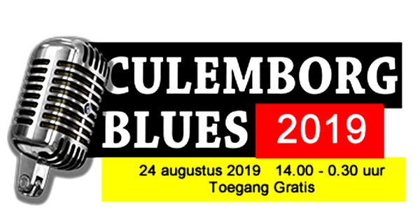 Culemborg-Blues-2019-fw-logo