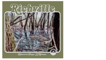 Richville feat image