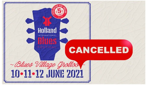 GROLLOO 2021 CANCELLED VOOR DE SITE
