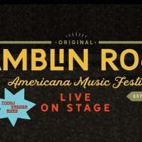 Ramblin' Roots 2021: Jo Harman toegevoegd & Time-Table bekend!