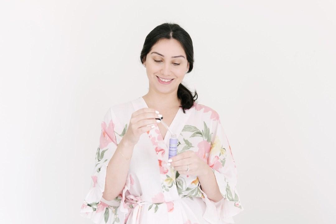 Sephora Revitalizing Boost