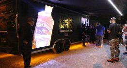 Jack'n for Beats Mobile Talent Competition Hits DC [PHOTOS]