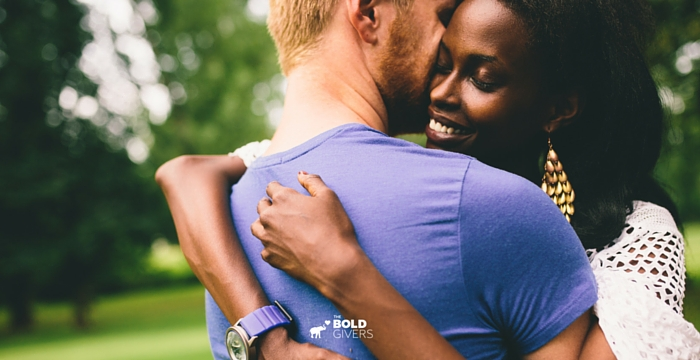 How To Revive Your Relationship - The Bold Givers