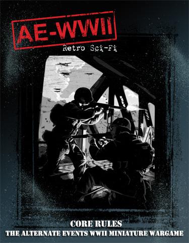 aeww2