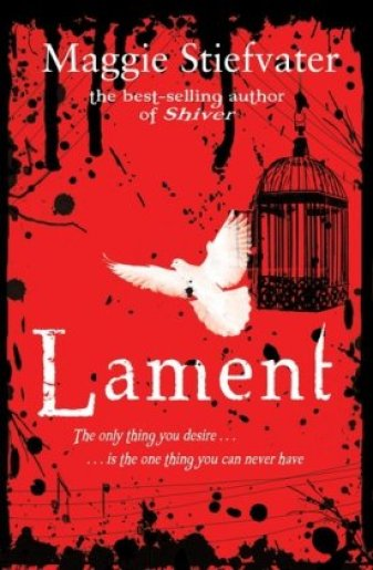 lament UK