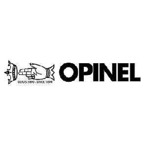 OpinelLogo