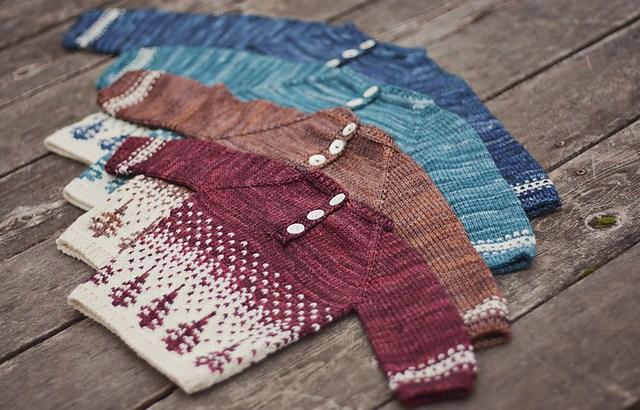 fair-isle-knitting