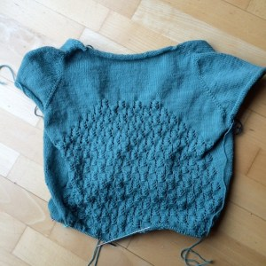 top-down-sweater-knitting