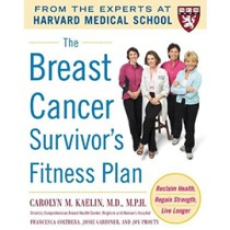 breast-cancer-survivors-fitness-plan