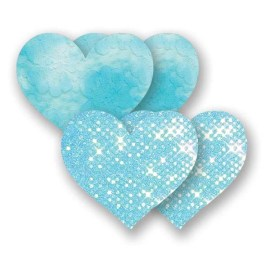 nippies-nipple_cover-pasties-majorca-turquiose-blue-heart_3