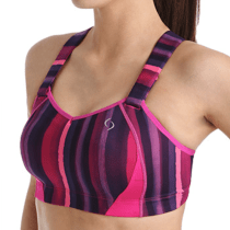Moving Comfort Juno Sports Bra
