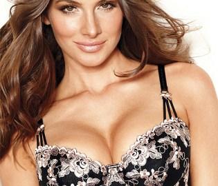 wear sexy bras