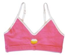 bras for tweens