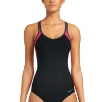 Freya Active One Piece Swimsuit