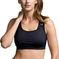 nursing sports bras