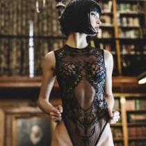 Margit_Black