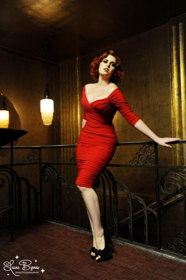 curve friendly fashions
