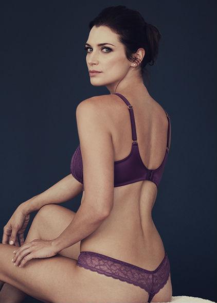 mastectomy lingerie