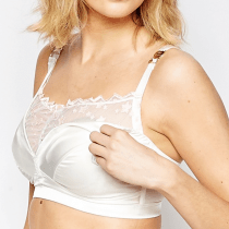Mimi Holliday Starry Eyed Maternity Nursing Bra