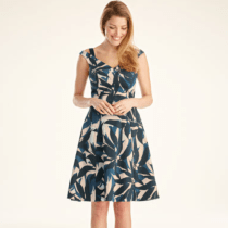Pepperberry Matisse Dress