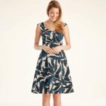 Pepperberry Matisse Dress