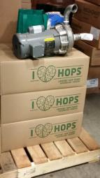 10-barrel-junket-hops