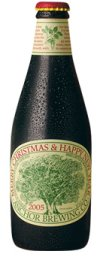 Anchor Christmas Ale 2005