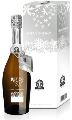 Birra D'Inverno