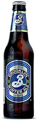 Brooklyn Winter Ale