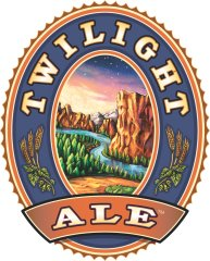 Twilight Ale