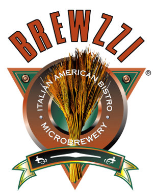 Brewzzi