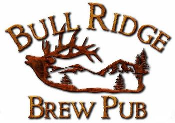 Bull Ridge Brewpub
