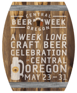 Central Oregon Beer Week 2014