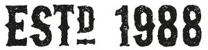 Established 1988