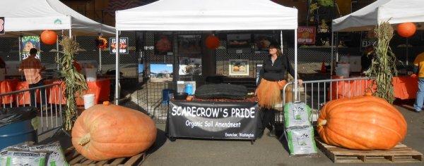 gpbf14-scarecrows-pride