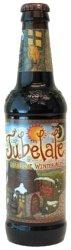 Deschutes Brewery's 2004 Jubelale