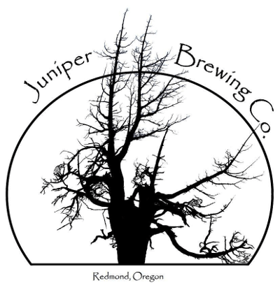 Juniper Brewing logo